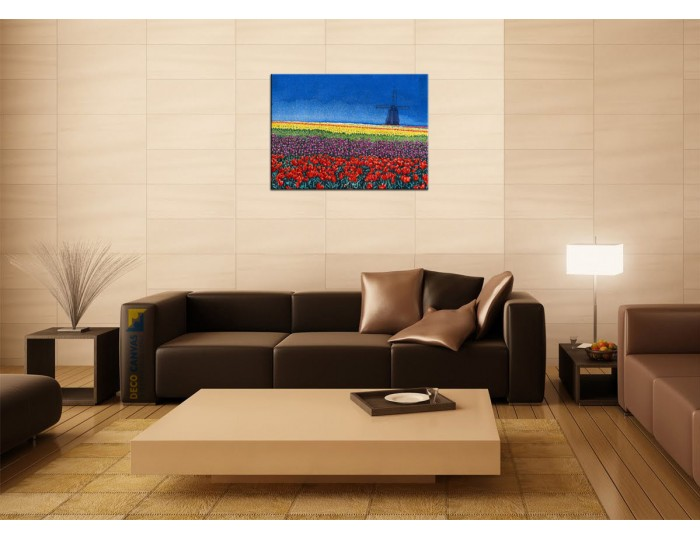 Tablou Arta Decorativa ART05