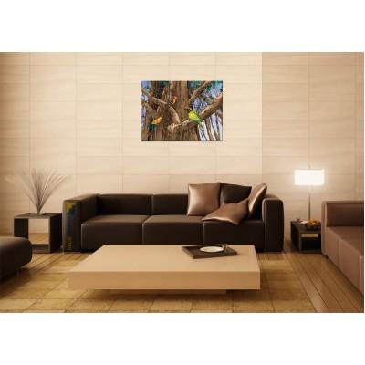 Tablou Arta Decorativa ART06