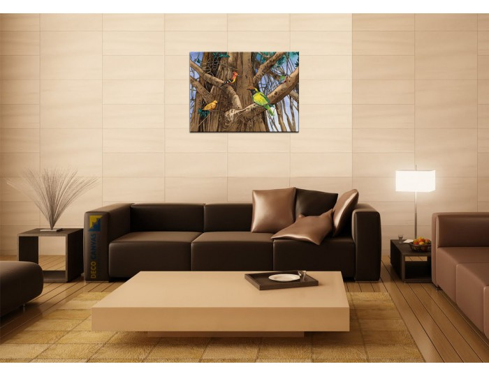 Tablou Arta Decorativa ART06