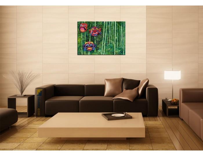 Tablou Arta Decorativa ART07