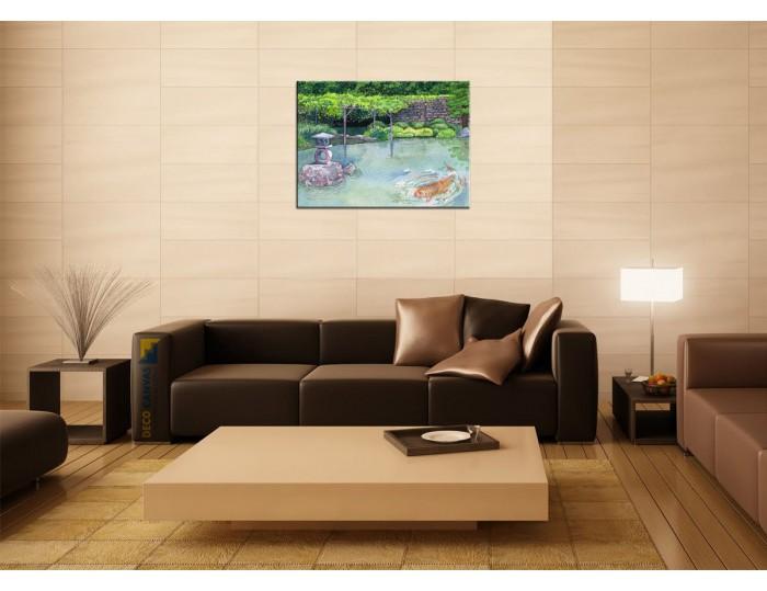 Tablou Arta Decorativa ART08