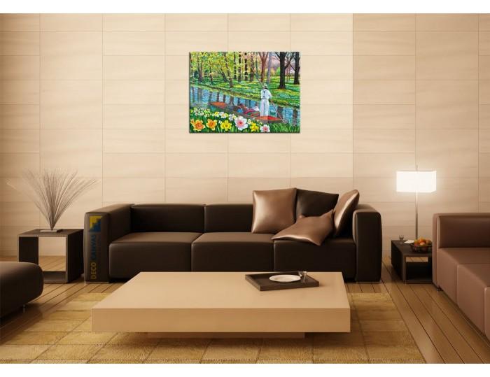 Tablou Arta Decorativa ART10