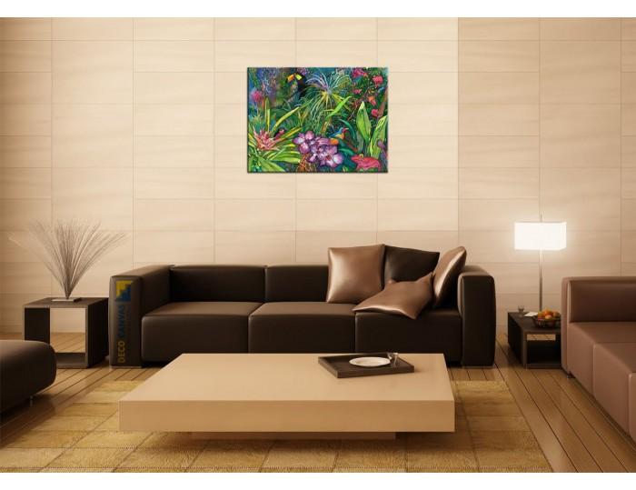 Tablou Arta Decorativa ART11