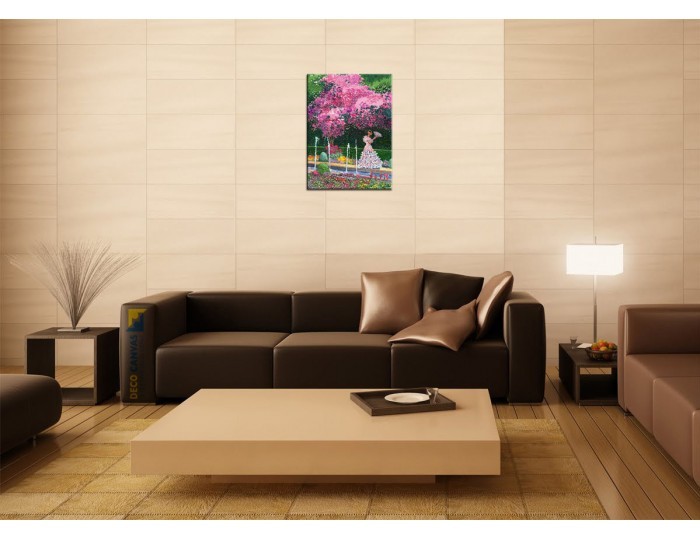 Tablou Arta Decorativa ART12