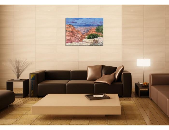 Tablou Arta Decorativa ART14
