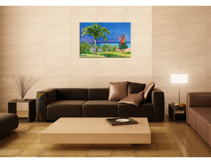 Tablou Arta Decorativa ART19