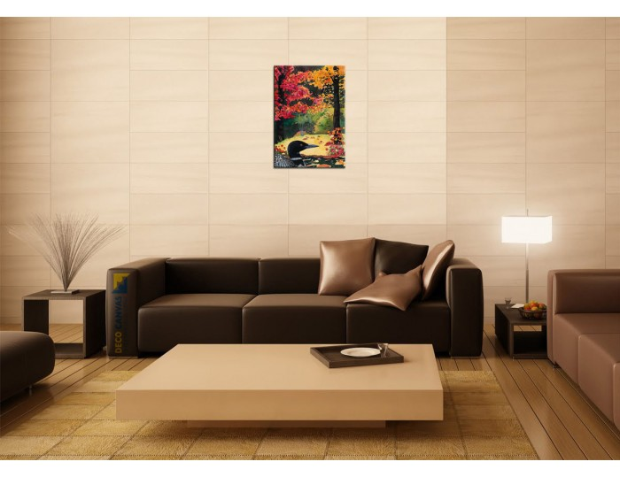 Tablou Arta Decorativa ART20