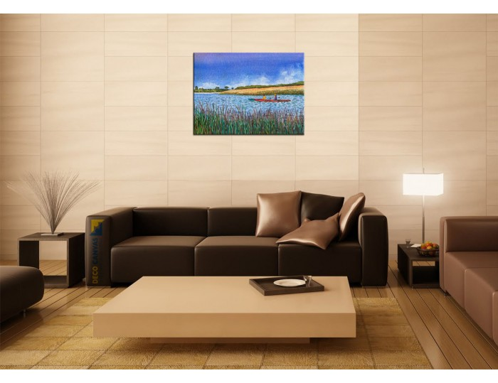 Tablou Arta Decorativa ART22
