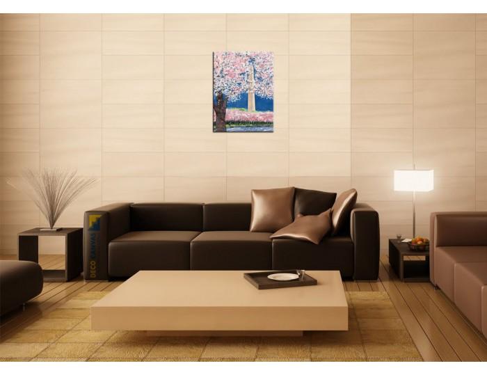 Tablou Arta Decorativa ART24