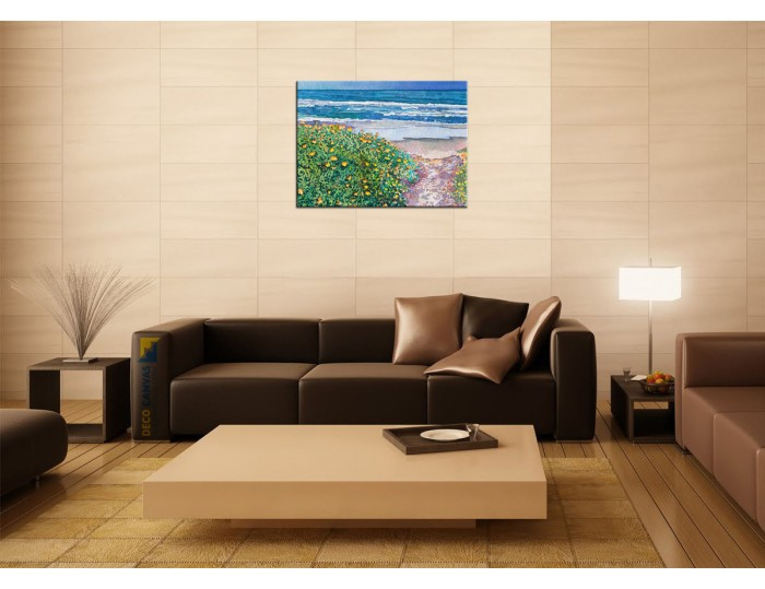 Tablou Arta Decorativa ART25
