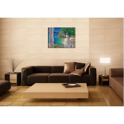 Tablou Arta Decorativa ART04