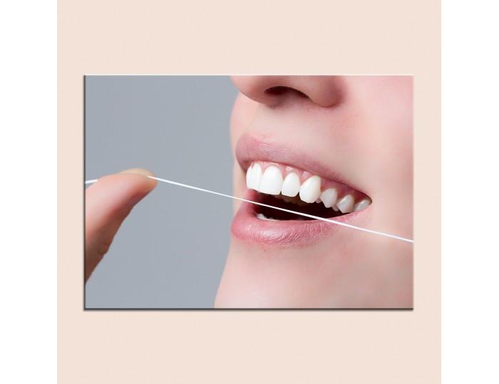 Tablouri stomatologii cod 9011
