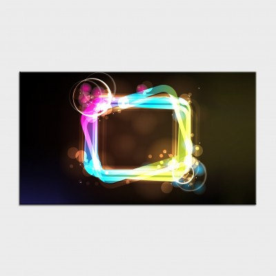 Tablouri abstracte cod 7502
