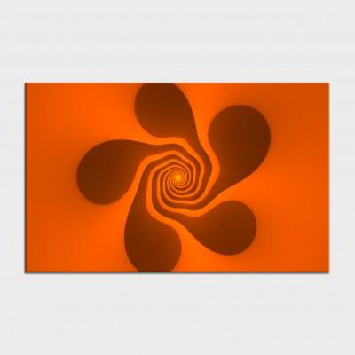 Tablouri abstracte cod 7503