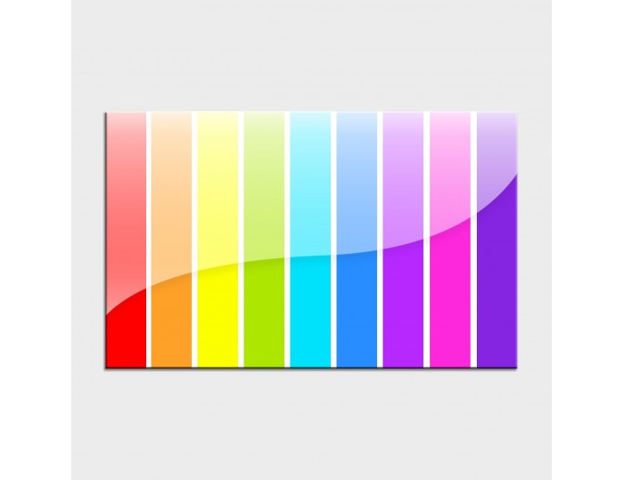 Tablouri abstracte cod 7521