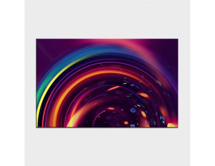 Tablouri abstracte cod 7522