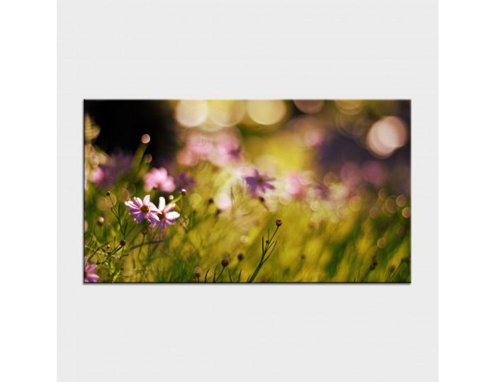 Tablouri cu flori cod flo-4