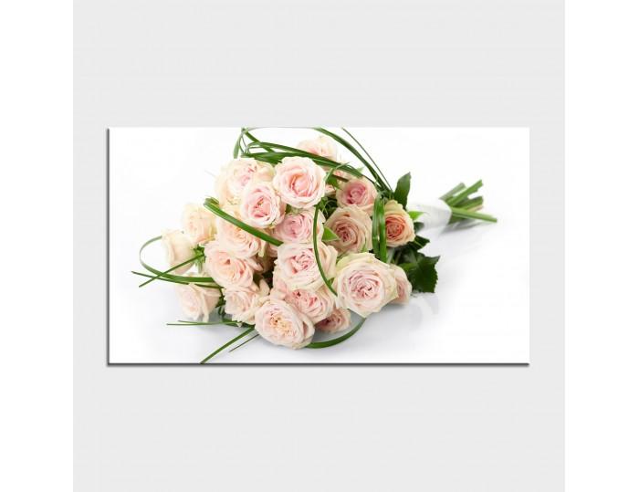 Tablouri cu flori cod flo-8