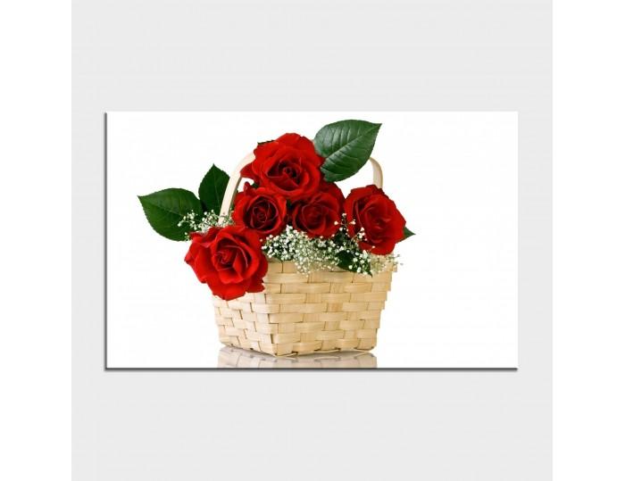 Tablouri cu flori cod flo-20