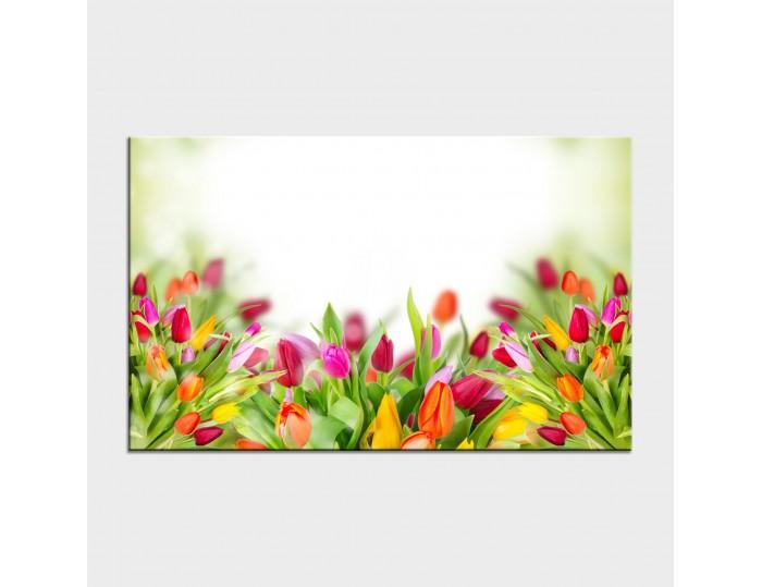 Tablouri cu flori cod flo-35