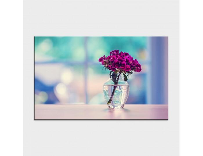 Tablouri cu flori cod flo-36