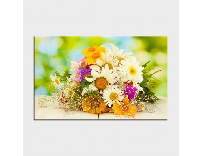 Tablouri cu flori cod flo-37