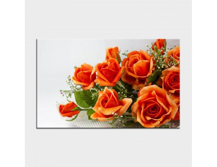 Tablouri cu flori cod flo-42