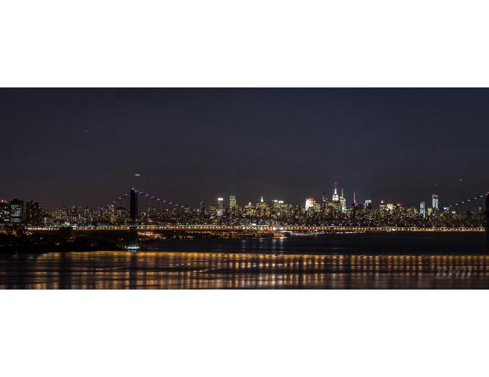 Tablou panoramic 200x80cm