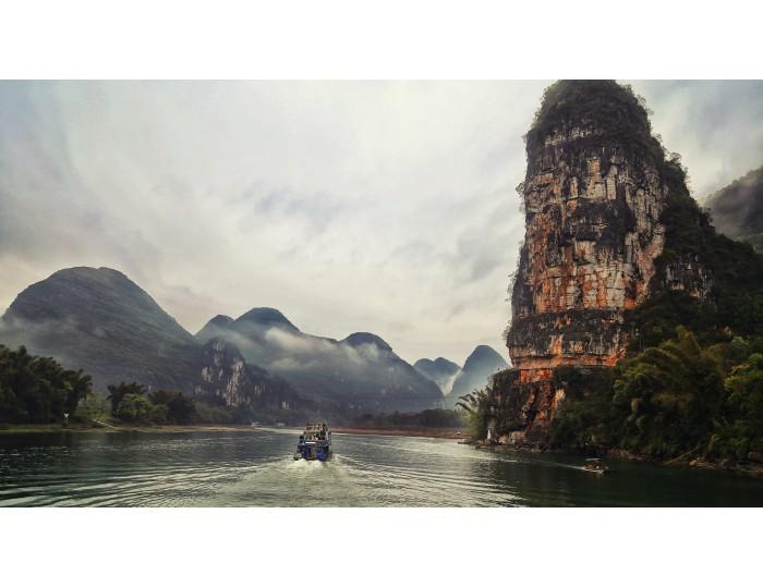 Tablou canvas peisaj cod 0026